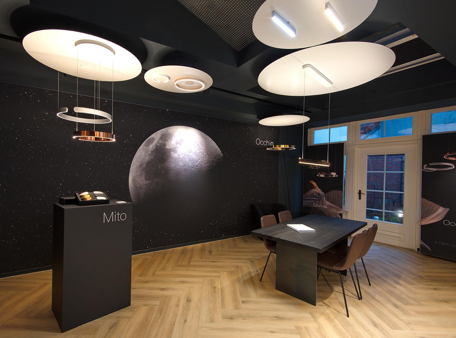 Lichthaus Wildeshausen LED