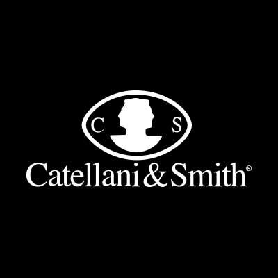 Catellani&Smith Designerleuchten Hersteller