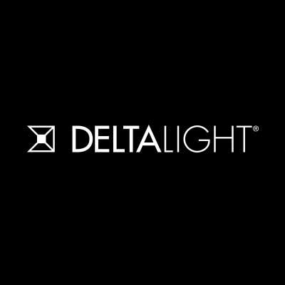 Deltalight Designerleuchten Hersteller
