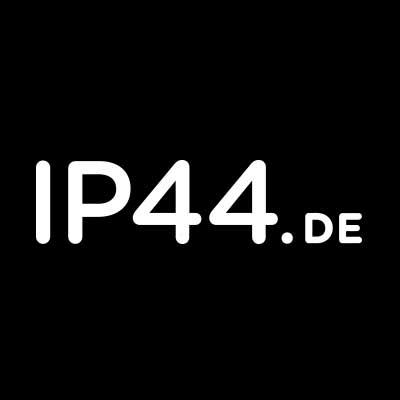 IP44.de Designerleuchten Hersteller