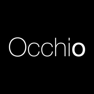 Occhio Designerleuchten Hersteller