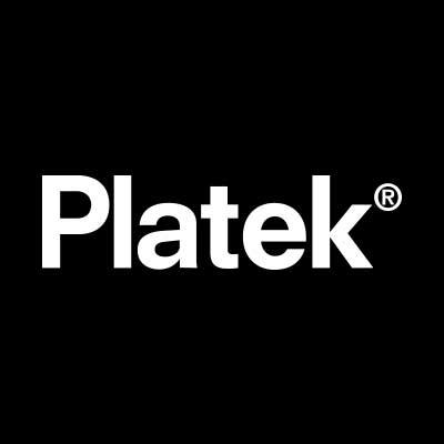 Platek Designerleuchten Hersteller