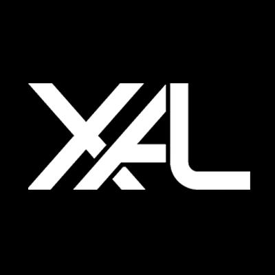 XAL Lampen Designerleuchten Hersteller